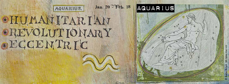 aquarius-header-astrology-horoscope