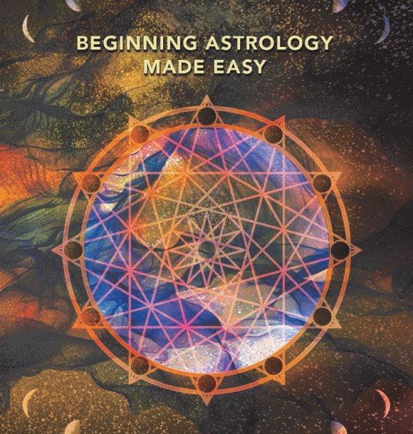 Beginning-Astrology-Made-Easy-Debra-Silverman