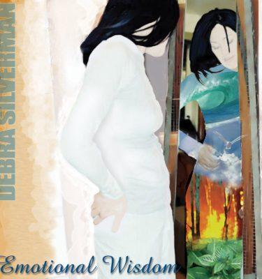 Elemental-CD-Cover-Artwork-Debra-Silverman-astrology