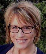 Pamela Cushman Applied Astrology Debra Sivlerman