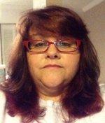 Misty Martello Applied Astrology Debra Sivlerman