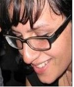 Sarah L'Hrar Applied Astrology Debra Sivlerman