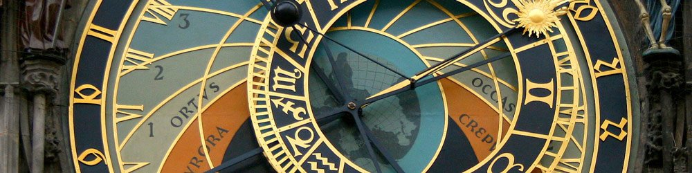 astronomical-clock-debra-silverman-astrology