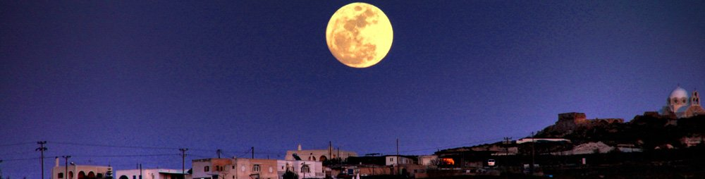 full-moon-debra-silverman-astrology