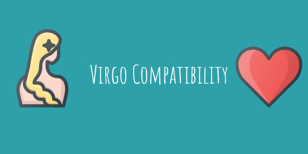 Virgo compatibility