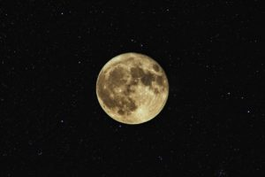 Scorpio Personality Traits with Debra Silverman Astrology