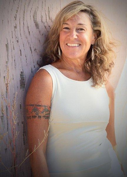 Debra Silverman Online Astrology Class