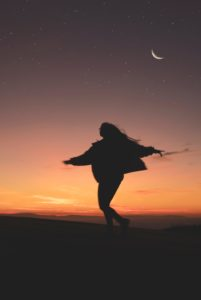 Do You Have an Astrology Addiction? We Can Help. - Debra Silverman Astrology
