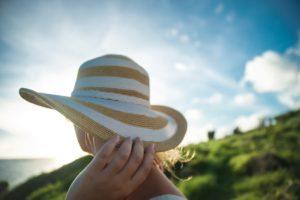 Summer Solstice - Debra Silverman Astrology