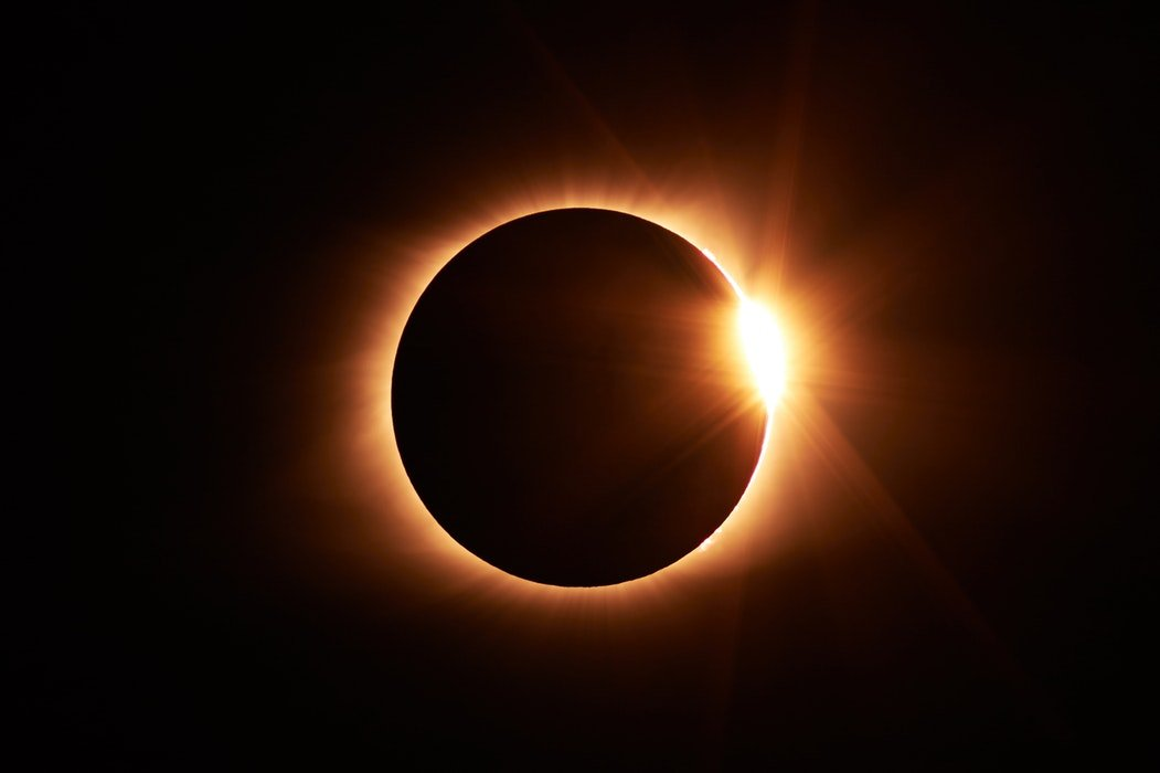 2019 Eclipses: Astrology and Predictions