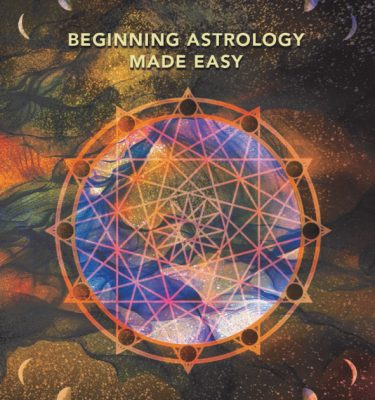 Beginning-Astrology-Made-Easy-Debra-Silverman