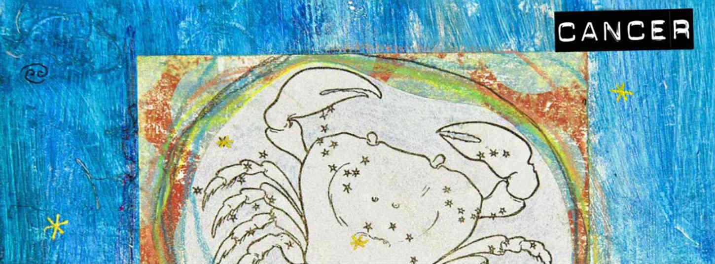 cancer-header-astrology-horoscope