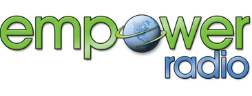 Empower Radio Logo