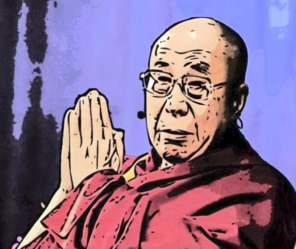 dalai-lama-astrology-quote