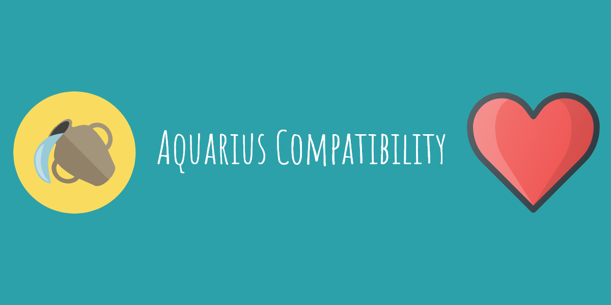 The Complete Horoscope Compatibility Guide: Discover Your