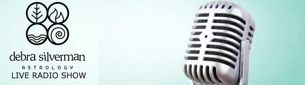 Debra-Silverman-Live-Radio-Show-cropped