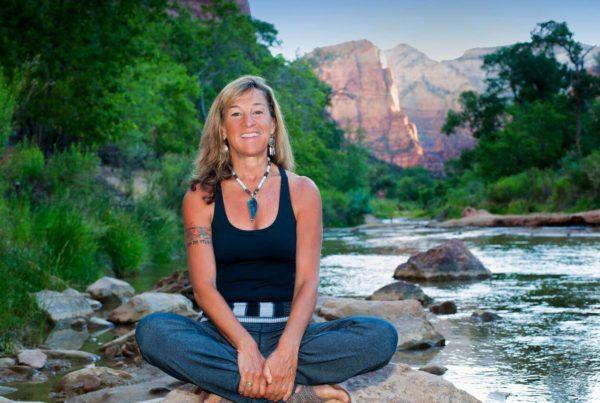 Debra Silverman Astrology offers online astrology class