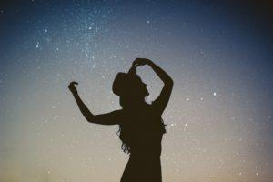 Spring: Marching in Like a Lion - Debra Silverman Astrology
