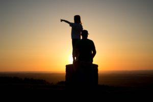 Astrology for Parenting - Debra Silverman Astrology