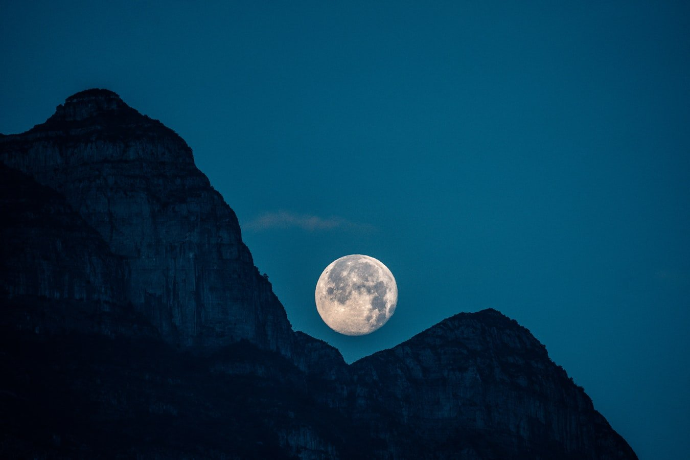 Aries/Libra Full Moon: We get to choose our response