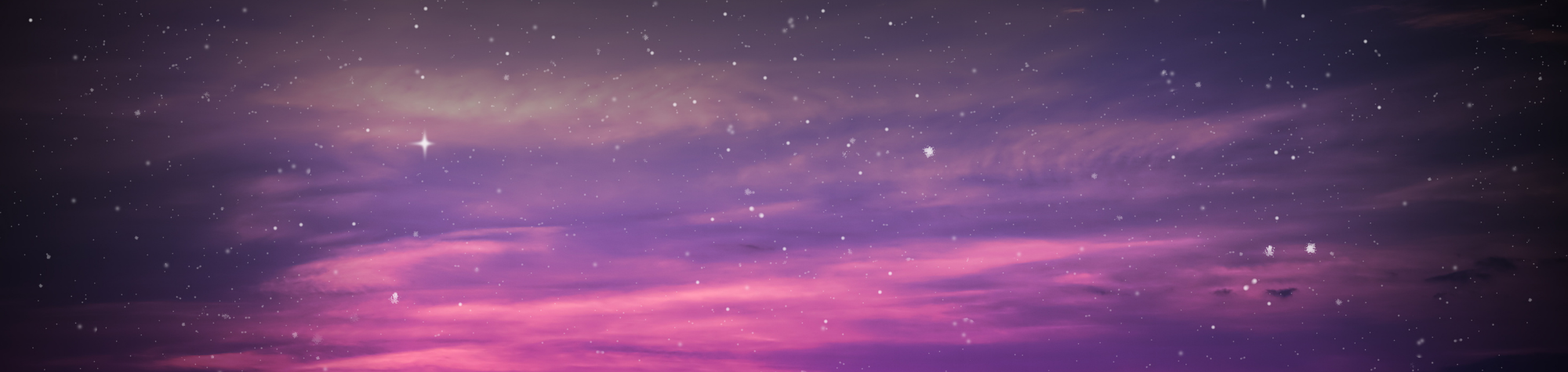 Winter Solstice 2020 – Letting Go Mantras for Every Zodiac Sign